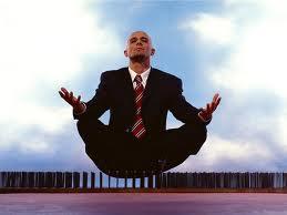 stress zen