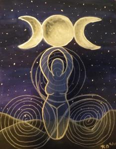 sep new moon
