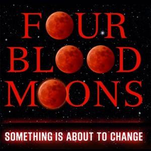 BloodMoons2014
