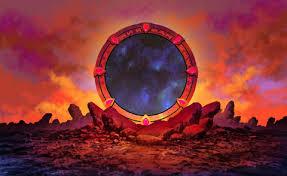 moon portals