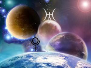 Uranus-Pluto-Square