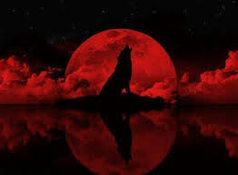 blood moon 3