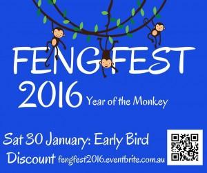 feng fest 2016