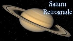 saturn retro