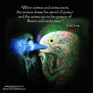 animus anima1