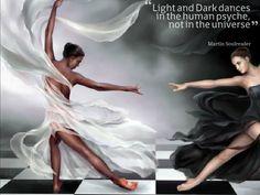 light and dark1