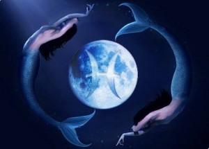 lunar eclipse pisces